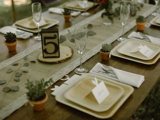 3 Dudes & Dinner 2
