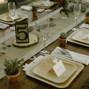 3 Dudes & Dinner 7