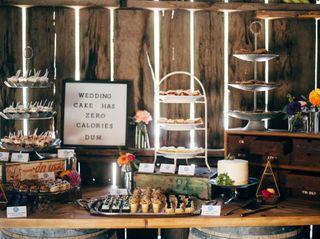 Eventful Wedding Planning 2