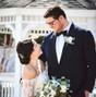 Bri Johnson Weddings 11