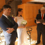 Pittsburgh Wedding Officiant 11