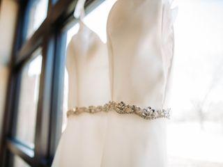 Sophia's Bridal, Tux & Prom 7