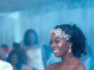 Ela Rose Sweet Weddings 1