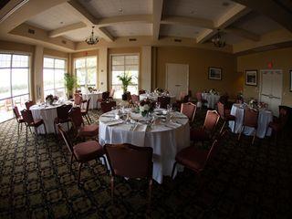 Deerwood Country Club 4