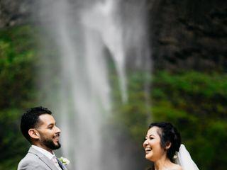 Weddings with Heart & Elope Bend 4
