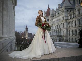 Angela's Bridal 2
