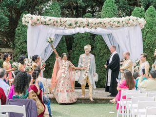 Personal Weddings NC 1