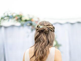 Kyra Hair 5