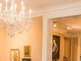 Arts Club of Washington 2