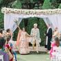Personal Weddings NC 6