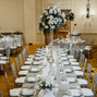 Wolf Weddings & Events 11
