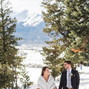Blue Sky Elopements 13