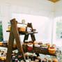 Sweet Art Bake Shop 15