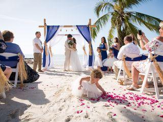Weddings To Go Key West 6