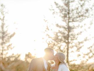 Waller Wedding Photography 4