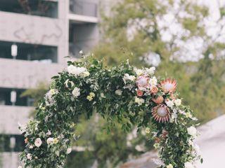 Moonstruck Florals 5