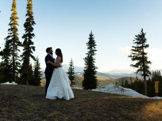 Timber Ridge 1