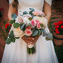 Floral Designs By Roni 11