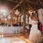 Trillium Creek Wedding and Event Barn 9