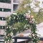 Moonstruck Florals 12