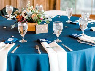 LKN Weddings & Events 2