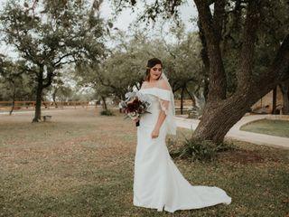 SE Bridal Alterations 3