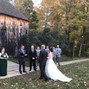 Something Bleu Wedding & Event Planning 5