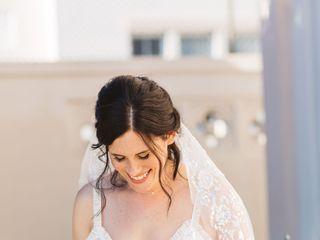 D+A Bridal 1