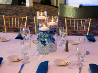 Couture Events of New Jersey 2