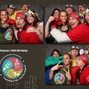 Buzz Photo Booths 7