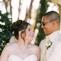 Tide the Knot Beach Weddings 9