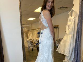 Bluebird Bridal 5