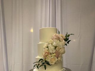 Pacific Floral and Event Designs 4