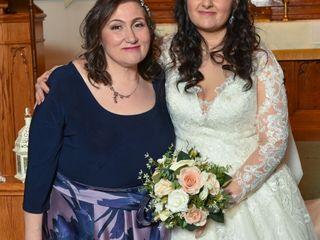 Total Image Bridal 4