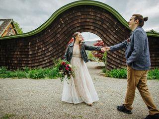 Kathryn Cooper Weddings 3