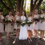 The Wedding Woman 31