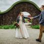 Kathryn Cooper Weddings 7