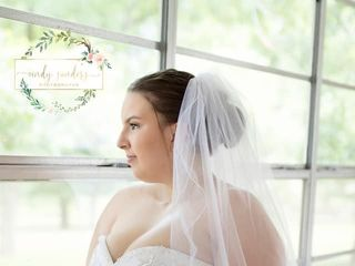 Boots and Veils Weddings and More, LLC 1