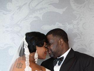 Steib Weddings 2