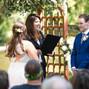 YellowBird Wedding 9