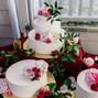 Bucks County Roses Weddings by Pat 20