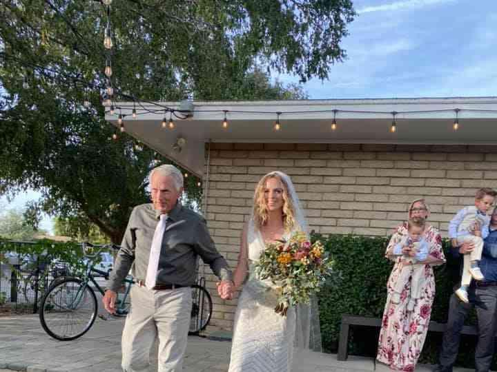 Alis Fashion Design Dress Attire Scottsdale Az Weddingwire