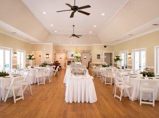 Burge Weddings 5