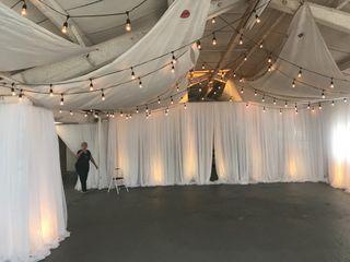 Maine Event Design & Decor 5