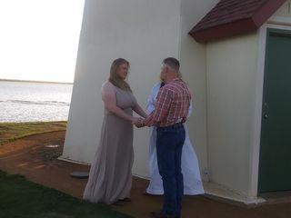 Lifelong Wedding Ceremonies 2