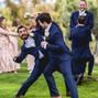 Signature Wedding Photography 23
