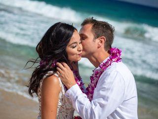 Maui Professional Photography 3