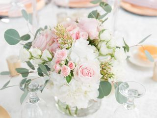 Fresh Bouquet 7