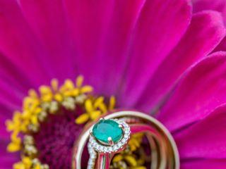 Zabler Design Jewelers 1