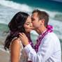 Maui Professional Photography 10